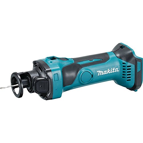 Makita Cordless Cut-Out Tool