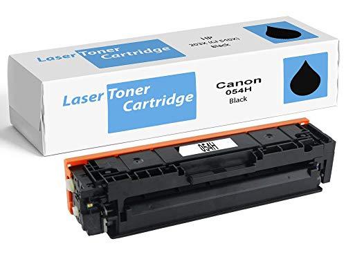 toner canon i-sensys mf645cx por internet