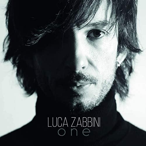 Luca Zabbini