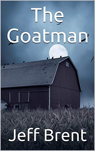 The Goatman (English Edition)