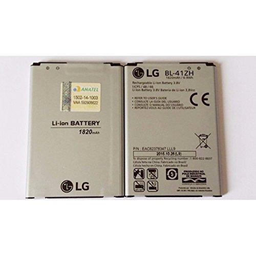 Bateria Lg Bl-41zh D213 D213n