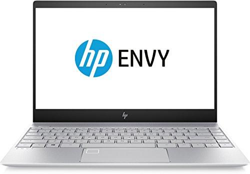 HP &apos 13-ad108ns, 8ª generazione di processori intel core i7, 1,8GHz, 33.8cm (13.3), 1920x 1080Pixel, 8GB, 512GB
