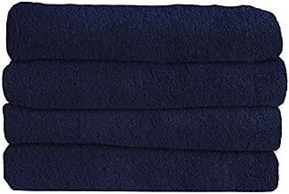 Sunbeam Heated Throw Blanket | Microplush, 3 Heat Settings, Royal Blue - TSM8TS-R505-25B00
