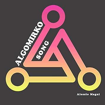 Algomirko Song