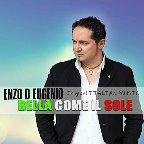 Enzo D'Eugenio