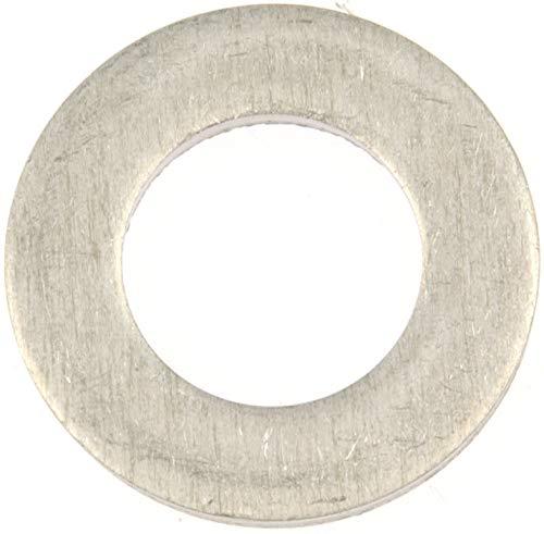 Dorman 095-015.1 Motorolie Afvoer Plug Pakking