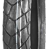 Bridgestone Trail Wing TW203 Dual/Enduro Front Motorcycle Tire 130/80-18