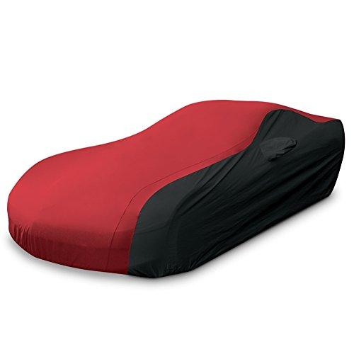 corvette accessories care - 3