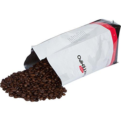 ground coffee storages CAFFÉ CONTEMPO Italian Style Espresso, Aroma Blend, 2 LB Whole Bean, Dark Roast, Freshly Roasted Coffee