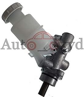 FidgetGear Brake Master Cylinder Pump Fits Mitsubishi Pajero Pinin Montero IO A+ MR370247