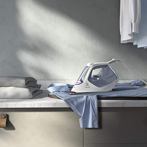 Electrolux 910003544