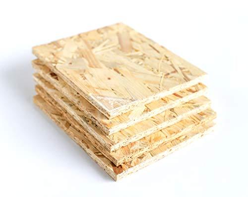 Wood Addicts. Tableros de...