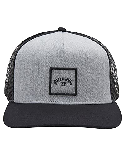 BILLABONG™ Stacked - Gorra Trucker - Hombre - U -