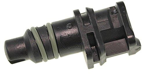 Delonghi Nespresso innesto vapore Lattissima Plus EN520 EN521 EN550 EN560 F411 F