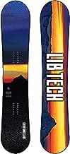 Lib Tech Cortado Snowboard Womens Sz 151cm