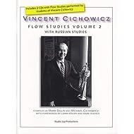 Flow Studies, Vol. 2