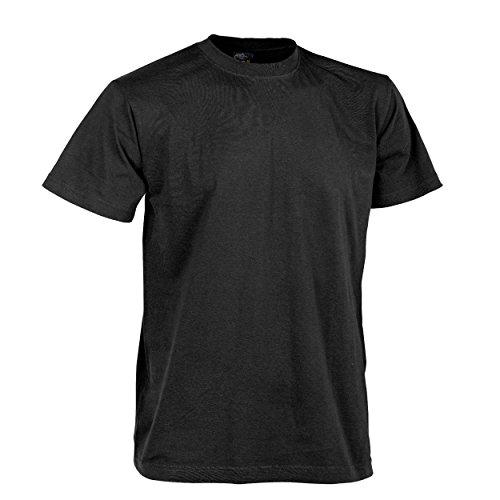 Helikon-Tex Classic Army T-shirt Noir, Noir , 3xl