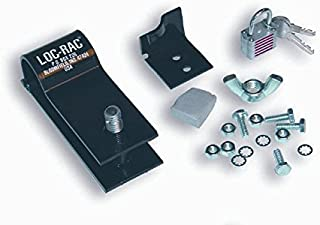 Hi-Lift (LR-200 Loc-Rac Jack Mounting System