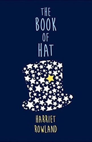 The Book of Hat (English Edition)