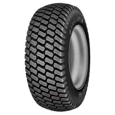 Neumáticos para tractor cortacésped BKT 20X10.00-10 6PR TL LG-306 (94A3/90A6) NHS (ECE106)