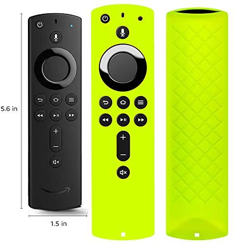 Remote Controls & Accessories