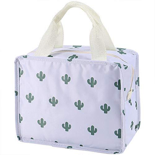 Travel Makeup Bag,Waterproof Large Capacity Cosmetic Bag Portable Travel Storage Bag