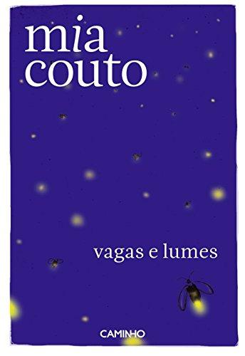 Vagas e Lumes