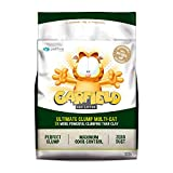 Garfield Cat Litter Ultimate Clump, All...