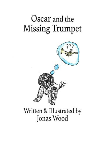 Oscar and the Missing Trumpet