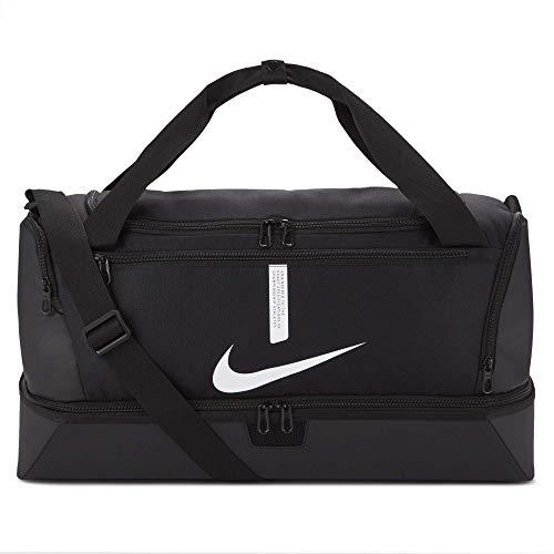 Nike, Academy Team, Football Duffel Bag
