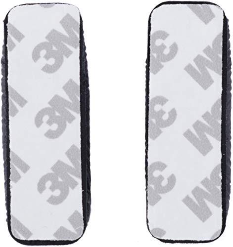 Original Sennheiser -Kopfbügelpolster für Sennheiser RS165, RS175, HDR165, HDR175 Kopfhörer