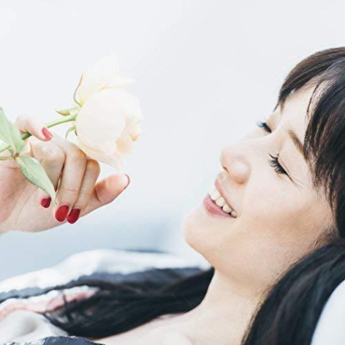 恋愛小説2~若葉のころ(初回限定盤)(DVD付)