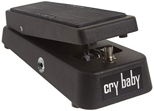 Dunlop Cry Baby 1999 GCB95N - Pedal de efectos (wah)