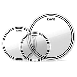 Gifts-for-Drummers-Drum-Heads
