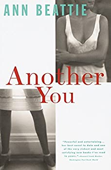 Paperback ANOTHER YOU Book