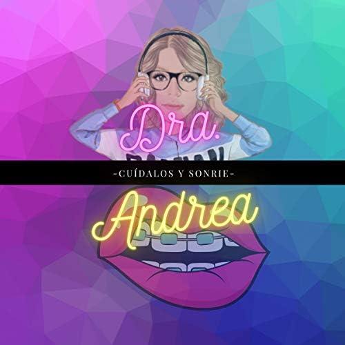 Dra. Andrea