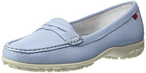 LIVEBOX Newborn Baby Boys' Premium Soft Sole Infant Prewalker Toddler Sneaker Shoes (S: 0~6 Months, White)