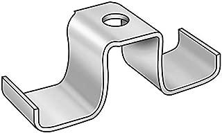 Grating Fasteners, F10GSC, Grating Clip, Saddle Clip, STL, PK100