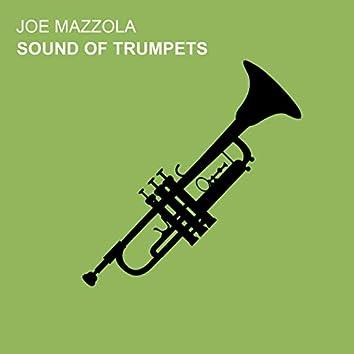 Sound of Trumpet