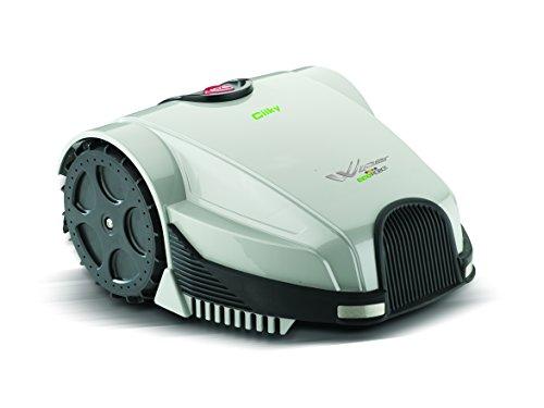 Wiper ECO Robot Ciiky XH Mähroboter bis ca. 1.100 qm