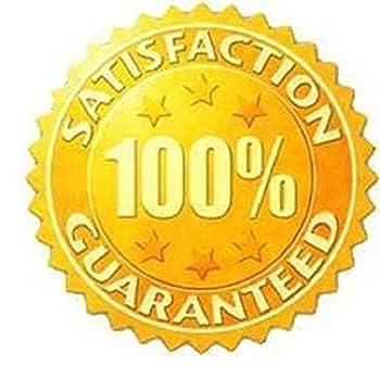 Best For You MOUSSE DE COUSSIN PALETTES POUR COUSSIN / COUSSIN CHIEN (80x120x12 cm)