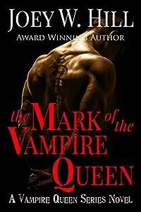 Ebook Beloved Vampire Vampire Queen 4 By Joey W Hill