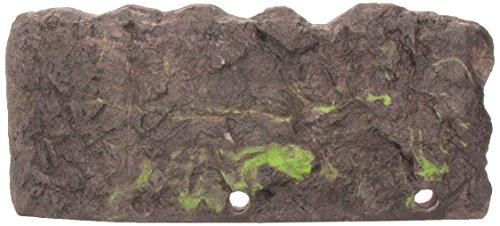 Croci Turtle Dock Island, 23.18x39.05x39.00 cm