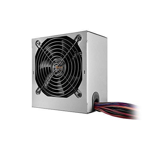 be quiet! Netzteil ATX 450W System Power B9 BN208 Bulk