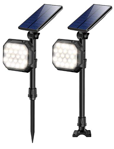 See the TOP 10 Best<br>Flood Lamps Outdoor