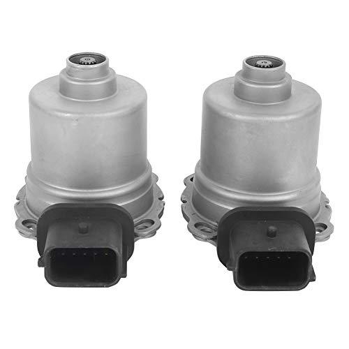 Austausch des Kupplungsaktuators für Automatikgetriebe für den ersten Fiesta Focus 2011-2017 AE8Z-7C604-A 2St