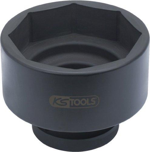 KSTools 450.0221 Douille 8 Pans Sw 80 pour Écrou de Moyeux de Roues Scania