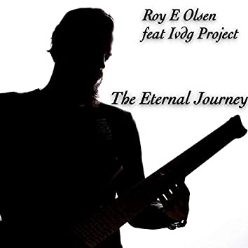 The Eternal Journey