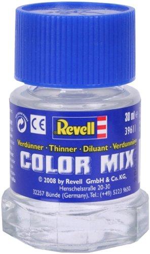 Revell 39611 Color Mix, Verdünner 30ml