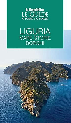 Diseño de la portada del título Sergio Marchionne
